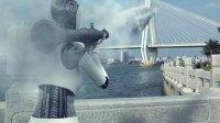 海口世纪大桥被机器人袭击了?人工智能会袭击人类吗?
