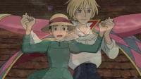 宫崎骏最好的十部动画电影