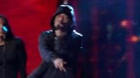 Eminem & Rihanna Concert For Valor Live