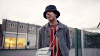 Rockstud Spike手袋伦敦日记短片- Describe London