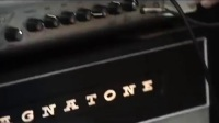Magnatone Super 59 MK 1 Demo