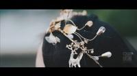 HOLANG逅浪作品:布拉格旅拍