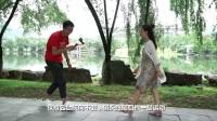 【智云SMOOTH 3】新手入门教程三 基本技巧展示