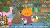 Peppa.Pig.S4E06.Mr.Fox's.Shop
