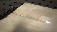 YLPN-100-25x100-1000-S 对铝材进行织构 1