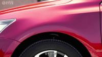 [狂人日志] 純粹驾驭:Lexus CT200h Luxury 2018