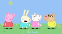 Peppa.Pig.S4E10.Mummy.Rabbit's.Bump