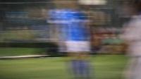 三亚市吉阳区总工会6人制足球赛(东岸村委会-吉阳卫生所)8比0战胜