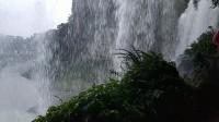 芙蓉镇瀑布