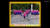 广场舞2017最新广场舞32步广场舞大全2017最新单人水兵舞