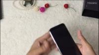 优质评测:三星s8+视频测试三星note8怎么样PK苹果8plus