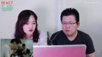 韩国人看五月天MV reaction反应