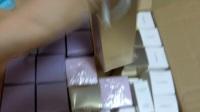 戴小新】⑧日本开箱及店铺上新记录视频