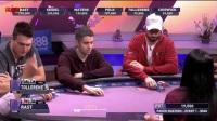 【德州扑克】2017POKER MASTERS_03