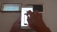 苹果7plus iPhone8测评对比展示,购机必看测评PK
