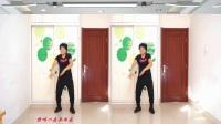 麒麟原创广场舞《负心人》视频制作:小太阳