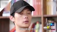 八卦:李枫接受采访 详述被郭敬明性侵过程