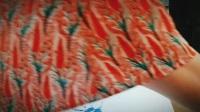【希望星世界】重走丝绸之路(马来西亚)&郑和纪念馆 &马六甲海峡 传播中国传统文化