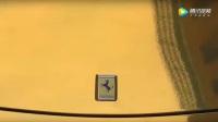 看完三菱欧蓝德爬坡能力, 我直接放弃了途观