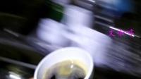 14-咖乐美咖啡机维修测试-1《咖乐美咖啡机售后维修》1602咖乐美咖啡机