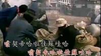 地藏菩萨心咒_(贵贵美珠珠)