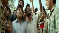 Naan Aanaiyittal HQ Movie Tamil 2017