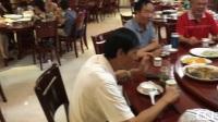 """2017""""相约金秋郑州""""上海机院量仪(76)级同学聚会"""
