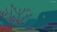 喜羊羊与灰太狼之深海历险记 第53集 懒羊羊跑步记
