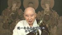 净土大经解演义-第149集(净空法师讲解)(贵贵美珠珠)