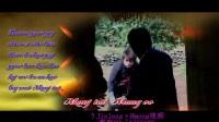 苗族电影片段、苗族搞笑视频-12--Hmong New movie -Nkauj iab Nraug oo