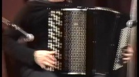 barynya. russian folk dance - NaYunKin nayunkin
