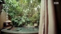 【云南昆明】《美在春城 幸福昆明》最新昆明市旅游宣传片_超清