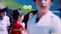 杜江称嗯哼是羞涩被动的孩子 霍思燕:打脸吗