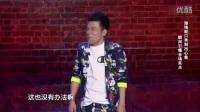 搞笑小品大全  笑傲江湖第三季 郭德綱-綜藝-高
