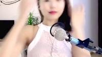涩涩echoo(直播)2017-09-25 22时5分--0时22分 花椒