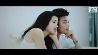 一旦丧失了信心 Một Khi Đánh Mất Niềm Tin 演唱 : 方贞朱莉 Phương Trinh Jolie