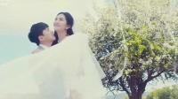 现场:张杰结婚纪念日宣布谢娜怀孕  独家证实谢娜已有三月以上身孕