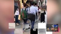 八卦:张柏芝被传绯闻怒清社交账号