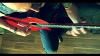 Chema Vilchez使用iRig Acoustic Stage倾情演绎弗拉门戈爵士吉他