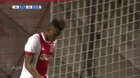 荷乙第6轮比赛集锦:阿贾克斯预备队 - 特尔斯达