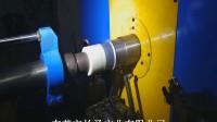 镀锌板旋压机 杯盖旋压机