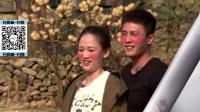 八卦:陈乔恩要结婚? 绯闻对象曾获妈妈认证