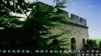 CCTV请您欣赏-辽宁丹东风光02