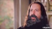 Cry Baby_John Petrucci Signature Cry Baby Wah