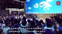 """刘强东赢了! 首款SUV""""特斯拉""""已量产, 四轮驱动, 20万一定买疯"""