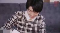 王俊凯18岁成年礼首支预告片,周杰伦何炅杨幂众大咖送祝福_高清