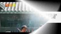 你可能不知道的刘德华和王晶,扶持过那么多演员和导演!