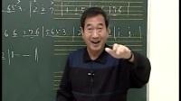 宋大叔教音乐-指挥与领唱二15