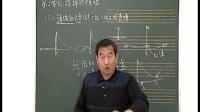 宋大叔教音乐第二单元:指挥与领唱 13