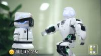 机器人演电影-吴孟达竟然曾被周星驰坑到失去绯闻女友